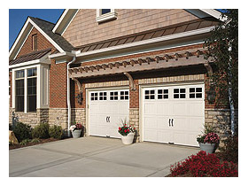 With Deep Embossed Long And Short Panel Designs That Have A Natural Wood  Grain Texture, These Doors Offer Design Alternatives To Classic Raised  Panel And ...