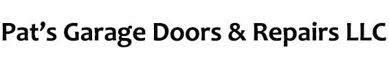 Pat S Garage Door Amp Repairs Baton Rouge Garage Door Experts