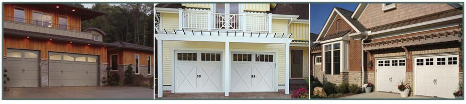 Patu0027s Garage Door U0026 Repairs | Baton Rouge Garage Door Experts