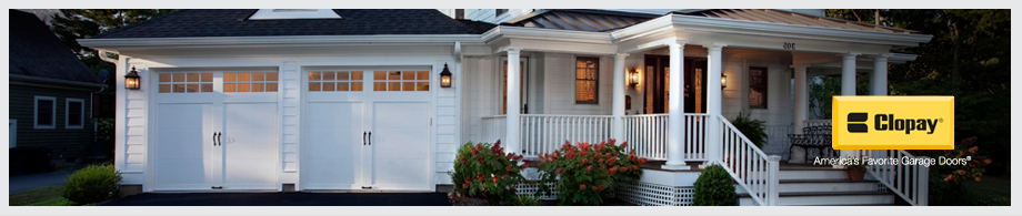 home about garage doors - Clopay Garage Doors